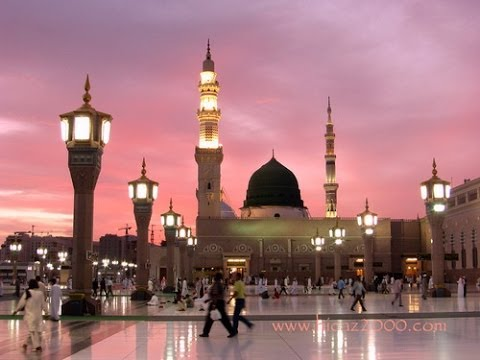 islamic songs 2014  Top islamic songs 2014