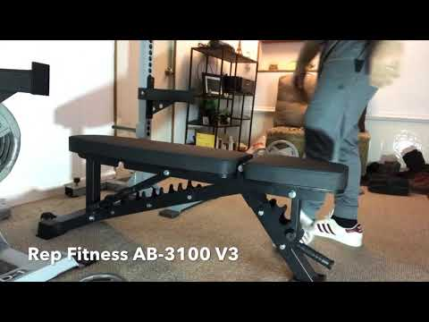 new-adjustable-bench-1000lbs-capacity--rep-ab-3100-v3