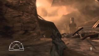 Alien vs Predator (2010) - Recensione