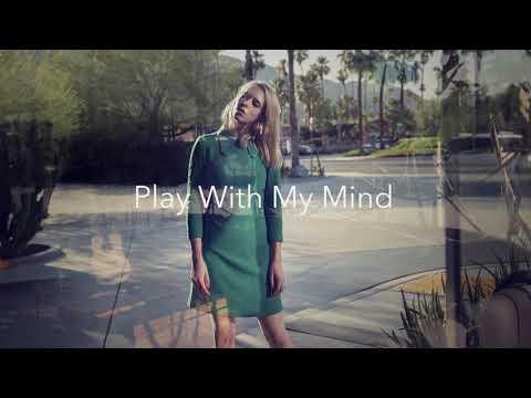 Download - david key video, mx ytb lv