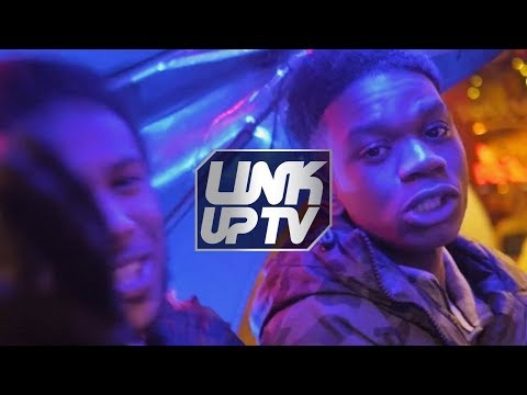 Oppface - Get It [Music Video] @oppface1three
