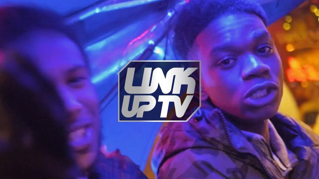 Download Oppface - Get It [Music Video] @oppface1three
