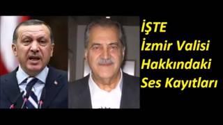 tayyip erdoğan'ın karıştığı villa skandalı latif topbaş bütün hepsi ses kaydı