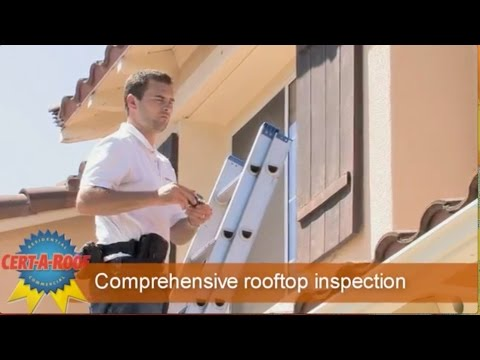cert-a-roof---today's-roof-inspection-=-tomorrow's-roof-protection