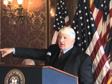 Utah Governor Gary R. Herbert  - House Bill 148