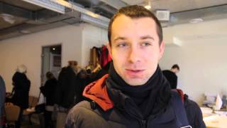 Отзыв о семинаре «Интернет-магазин: от создания до продвижения», 4.12.14, Одесса(, 2014-12-08T19:20:09.000Z)