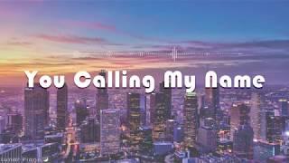 GOT7 갓세븐 - 'You Calling My Name' '니가 부르는 나의 이름' Piano Cover/Tutorial 피아노 커버/튜토리얼