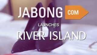 Jabong Introduces River Island & Miss Selfridge Thumbnail