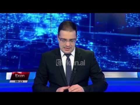 Edicioni i Lajmeve Tv Klan 06 Mars 2019, ora 09:00