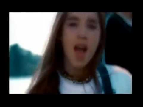 Gil Ofarim & The Moffats   If You Only Knew