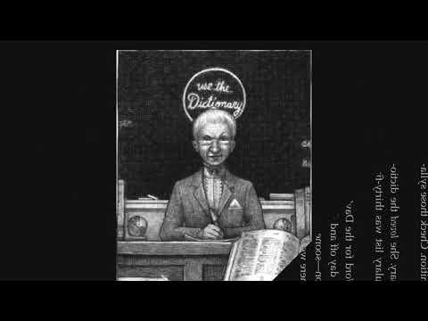 Frindle  Two, Mrs  Granger Audiobook