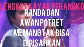 Download Video ABIS MANDI!! AWAN JAILIN RANDA!!! MP3 3GP MP4