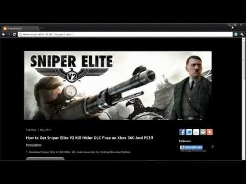 how to download ps3 games on pc for free