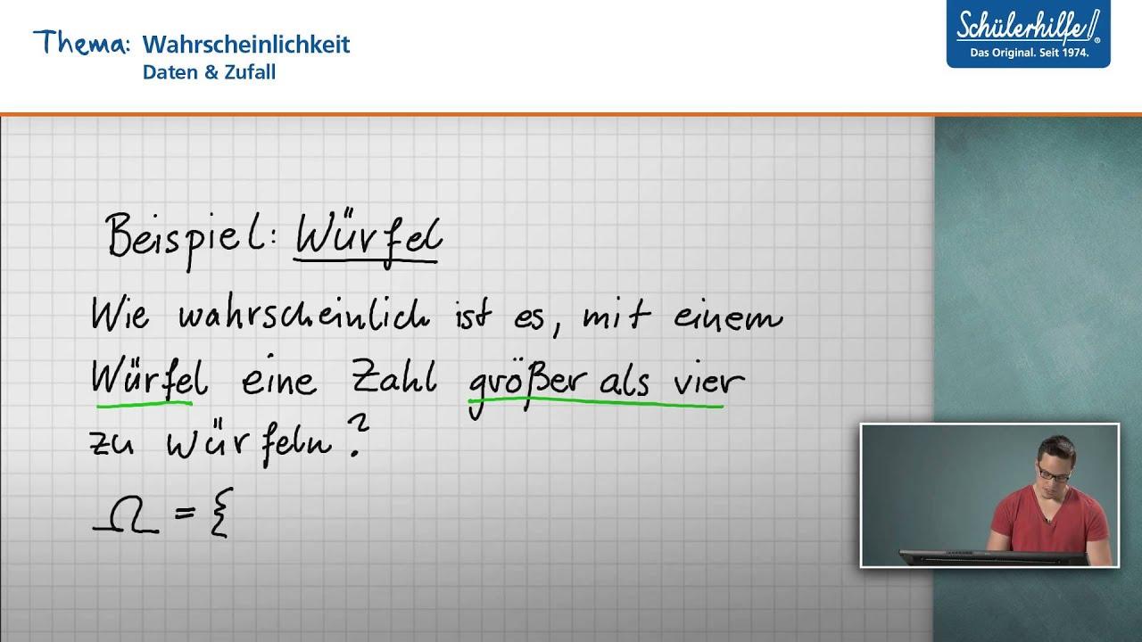 Gemütlich Klasse 2 Mathe Wahrscheinlichkeit Arbeitsblatt Bilder ...