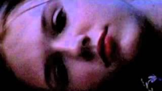 Ennio Morricone - Lolita (love theme & finale)