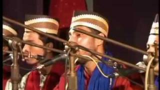 Islami Song by Saimum