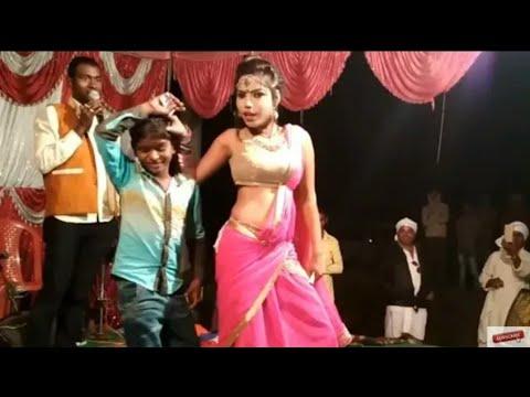 Tohar Dono Indicator || तोहर दोनों इंडिकेटर ||_Bhojpuri_sexy_dance_songs_||_Awadhesh_Premi_songs