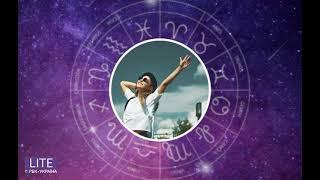 Неделя приготовила невероятные сюрпризы гороскоп для всех женщин по знаку Зодиака с 22 по 28 марта
