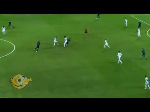 Brawl Lionel Messi With Crazy Edison Cavani