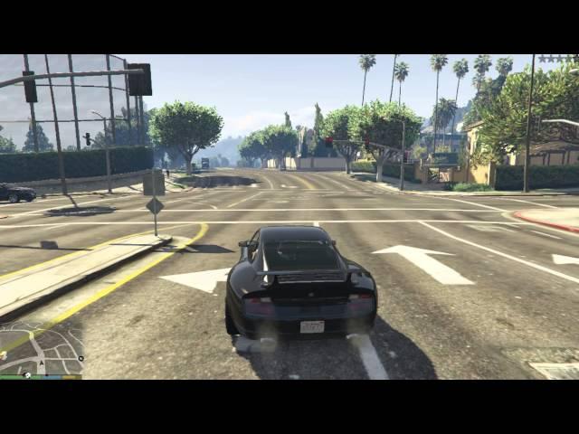 GTA5 - Cheat Kódok (HUN)