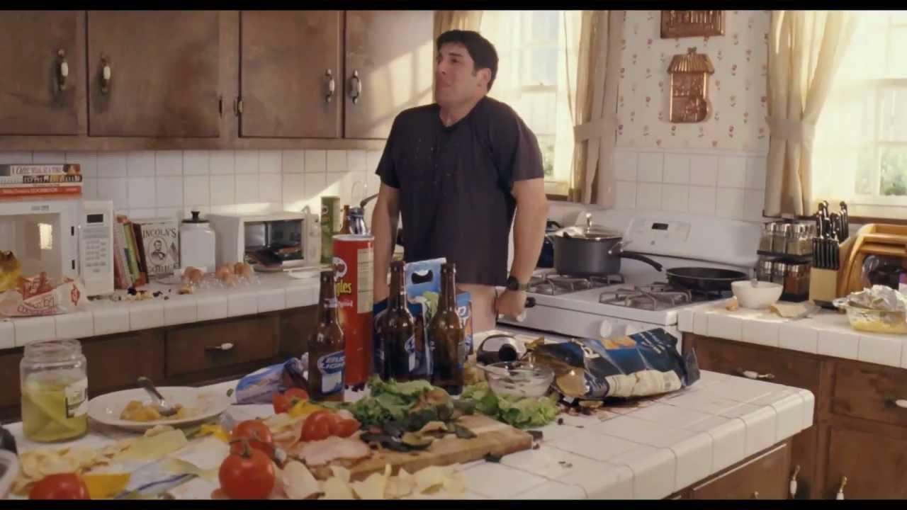 American Pie O Reencontro Trailer Legendado Hd 1080p Youtube