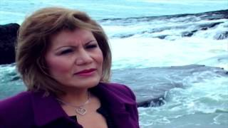 ALICIA DELGADO ♫ ERES FALSO♫ VIDEO OFICIAL-DANNY PRODUCCIONES ™✔ YouTube Videos
