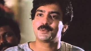 August Onnu Full Malayalam Movie | Mammootty, Sukumaran | Malayalam Latest Movies 2015
