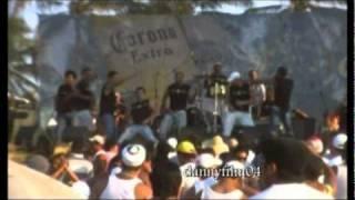 La Charanga Habanera- Gozando en la Habana