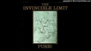 The Invincible Limit – Wasted Time  [ᴠɪɴʏʟ 12' 1986]