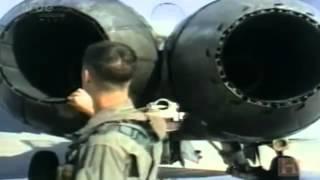 Repeat youtube video กว่าจะเป็นสุดยอดเครื่องบินโจมตี เอฟ/เอ 18 ฮอร์เน็ท