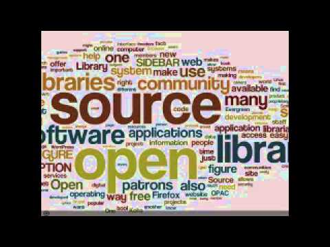 Ruth Jelley on open publishing at IndPubConf 2014 (CC-BY-NC-SA)