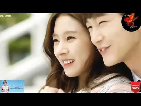 vasste-full-song-korean-mix-best-romantic-video-song-dhvani-bhanushali-3makzvwc7ds-1080