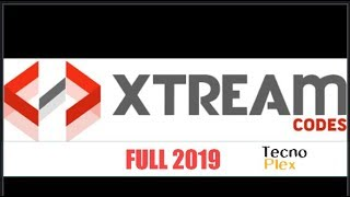 Xtream Codes Marvel Resellershow To Use Xtream Codes Panel For