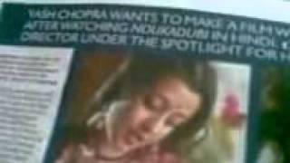 Brishti Pore tapur tupur .. Node elo baan |Gurudev Rabindra Nath Tagore |by VenuG | Rain Bangla