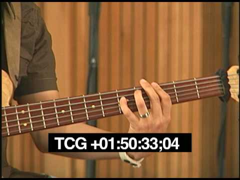 learn bass guitar techniques neo soul hip hop gospel funk soloing chording coming soon. Black Bedroom Furniture Sets. Home Design Ideas