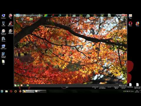 Linux Mint 19 1 Cinnamon VS uninstall login screen (start menu/ FR
