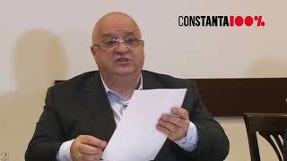 CT100 ro RAJA, în topul companiilor din România