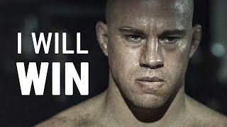 I WILL WIN - Best Motivational Video