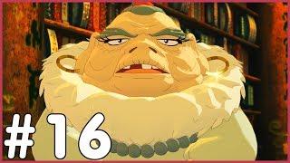 Ni No Kuni 2 - Boddly (16)