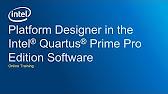 Introducing blueprint platform designer for external memory 5440 malvernweather Choice Image