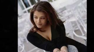 айшвария самая красивая женщина на земле  №1