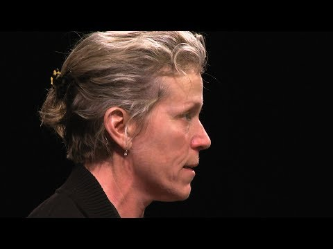 "Mary Elizabeth Lease's ""Wall Street Owns the Country"" performed by Frances McDormand"
