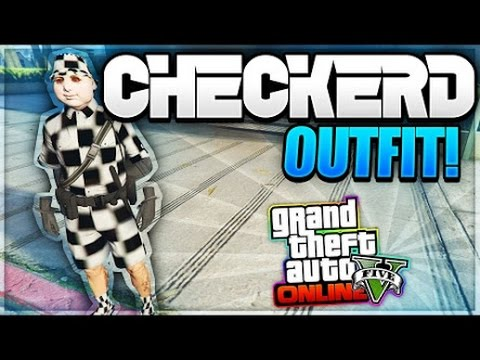 GTA 5 Clothes Glitches 1 34: BEST ''TOP 10 STILL WORKING