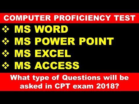 Видео Question answer format essay