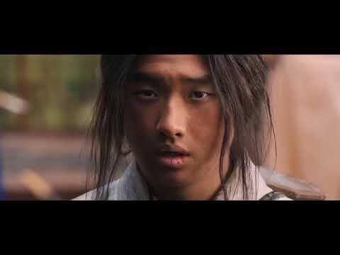 Phim Cung Thủ Siêu Phàm  thuyết minh/phim võ thuật cổ trang hàn quốc hay và xúc động nhất 2018