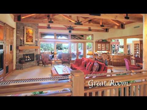 15 Million Dollar Luxury Homes For Sale Real Estate Video AZ