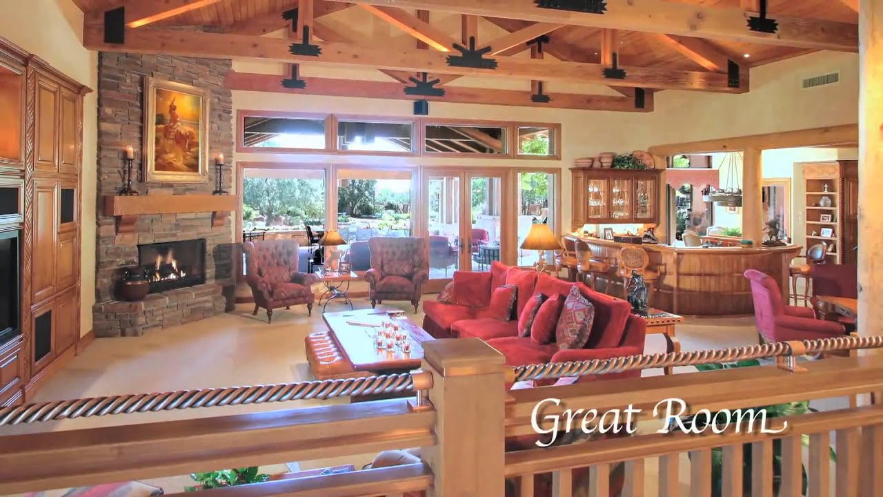images car home arizona ga with grid garage cabins blogsview for additional in off the payson property sale