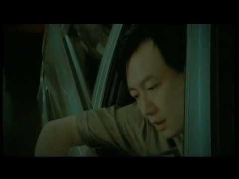 謝霆鋒 Nicholas Tse《塞車》[MV]