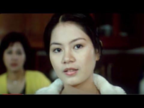 CỦA RƠI FULL HD   Phim Tình Cảm Việt Nam Hay Đặc Sắc