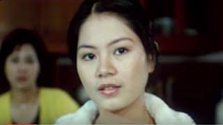 CỦA RƠI FULL HD | Phim Tình Cảm Việt Nam Hay Đặc Sắc